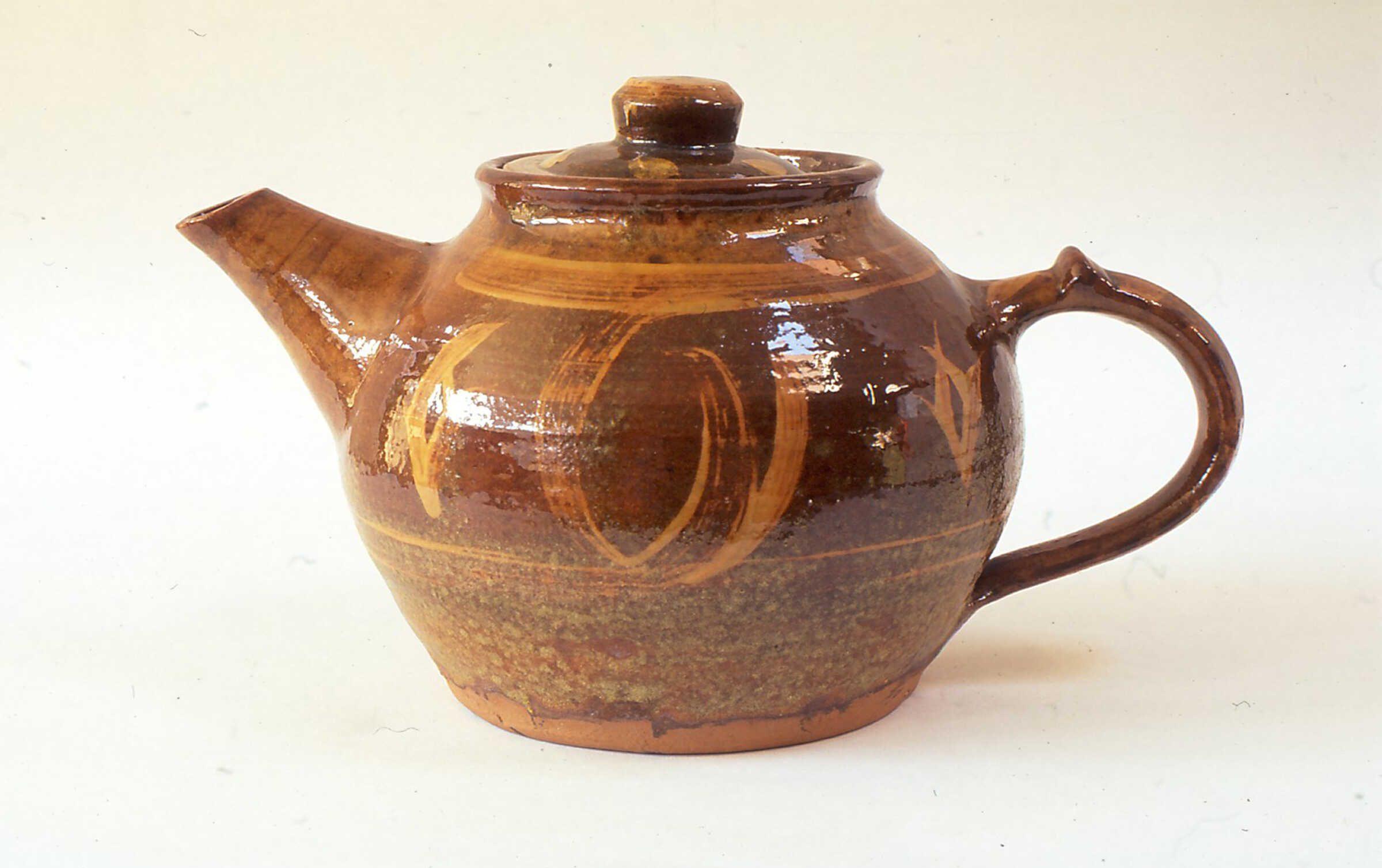 winchcombe-teapot--(richard-c-b)_optimized